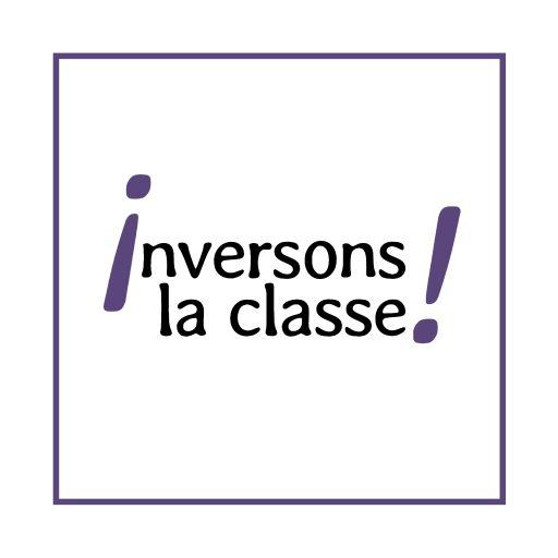 Inversons la Classe