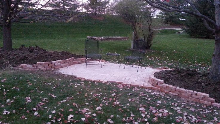 Michael Thronson Masonry Thin Stone Veneer Projects And: 1000+ Images About Add Value With Brick! On Pinterest