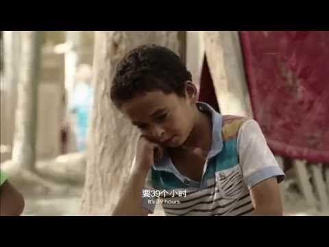 Ημέρα Σχολικού Αθλητισμού - Ταινίες μικρού μήκους | Πλαστελίνη