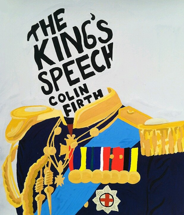 """kings speech themes On aug 28, 1963, the rev martin luther king jr delivered his """"i have a dream""""  speech from the steps of the lincoln memorial this historic."""