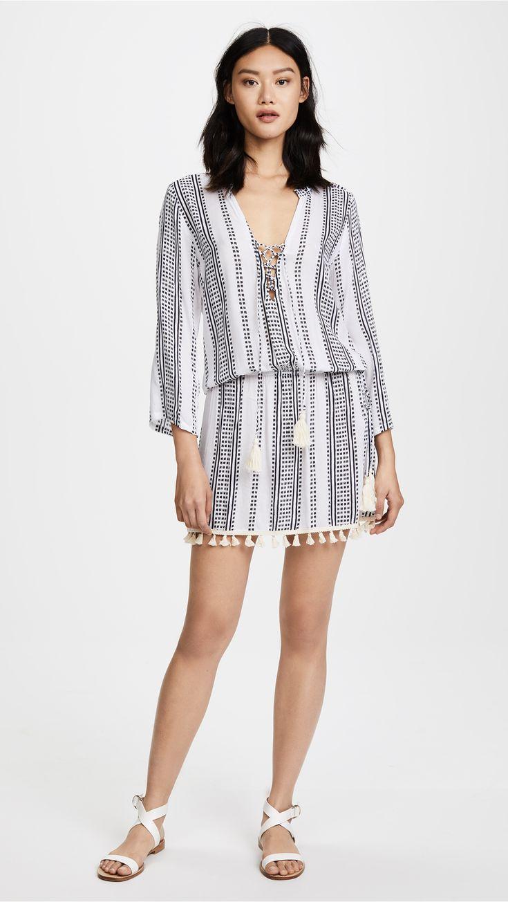 coolchange Chloe Cover Up Dress | SHOPBOP