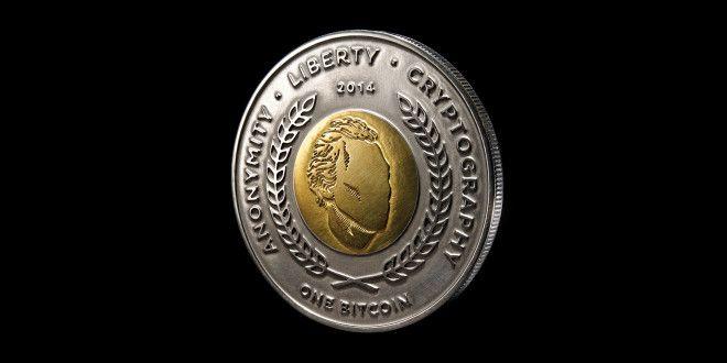 Bitcoins Creator Satoshi Nakamoto Is Probably This Unknown Australian Genius