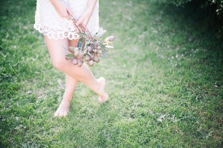 Wedding » Courtney Horwood Photography : Wedding, Lifestyle and Portrait Photographer : Tauranga Based : Available New Zealand Wide and Internationally