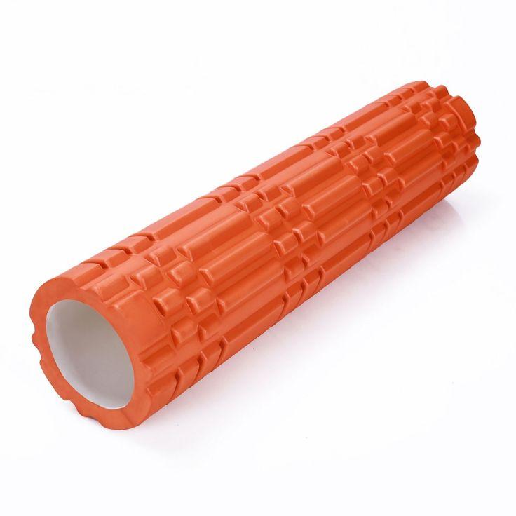 Exercise Foam Sports Medicine Roller