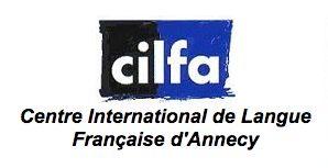 フランス・アヌシー市そばのCILFAは1998年創立され、1999年よりサヴォワ大学との提携関係にあるフランス語学校です。CILFAは、3学期制の通年コースと夏期講座を開講しています。授業は少人数制で、講師陣は全員フランス語を教える資格を有しているため、アットホームで内容の濃い授業が受けられるのが特徴。 また、DELF/DALF受験にも対応しており、オール・サヴォア唯一の試験センターでもある。冬には、スキーリゾートに滞在し、スキーを楽しみながらフランス語を学ぶプログラムもある。