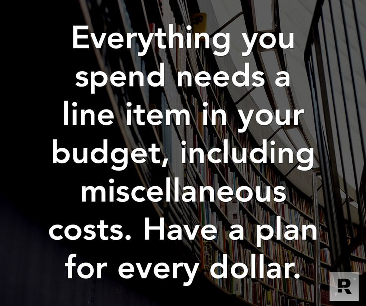 Best Savings Images On   Money Challenge Money