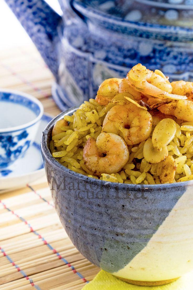 #martolina #martolinaincucina #ricettafacile #ricettaveloce #recipe #recipes #easyrecipe #homemade #homecooked #food #foodporn #foodlover #foodlove #foodie #foodies #foodblogger #foodblog #lunch #dinner  #amazing #italianrecipe #foodgasm #tasty #gnam #yummy #eatgood #eating #italianfood #madeinitaly #italianrecipe #hungry #riso #rice #curry #gamberetti #coconut #cocco #christmas #natale #happynewyear #gamberetti #primofacile #primonatale #nataleprimo