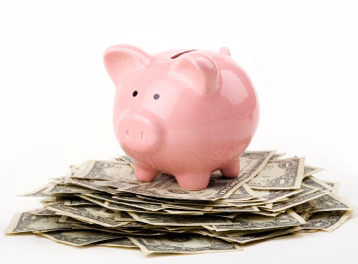 Wieso müssen wir immer mehr für unsere Prämien bezahlen?  Fakt ist: Solange die Kosten steigen, müssen auch die Prämien erhöht werden.  Erfahre hier mehr:http://www.krankenkasse-wechsel.ch/wieso-werden-praemien-jedes-jahr-teurer/