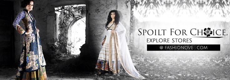Check out www.fashionove.com