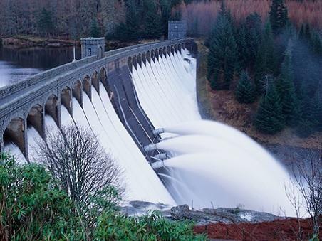 News* L'idroelettrico di San Pellegrino è sempre più green WWW.ORIZZONTENERGIA.IT #Idroelettrico #EnergiaIdroelettrica #CentraleIdroelettrica #Rinnovabili #ENEL #Sostenibilita #SostenibilitaAmbientale #EnergiaSostenibile #SostenibilitaEnergetica