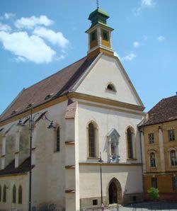 biserica ursuline.jpg (250×298)
