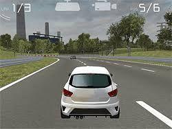 Maximum Acceleration Online Game, Play Maximum Acceleration Online Game, Play Online Games, Maximum Acceleration Online Game 2017,