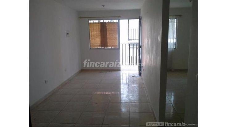 Apartamento en Venta - Armenia Puerto Espejo - Área construida 48,00 m² - Precio: $ 68.000.000