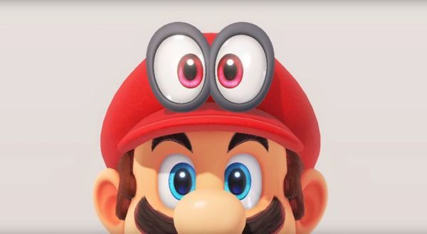Nintendo Europe - retail game/hardware releases for the rest of 2017   Retail software  July  Splatoon 2 - July 21 Hey! Pikmin - July 28 Miitopia - July 28 Dr. Kawashima's Devilish Brain Training: Can you stay focused? - July 28  September  Monster Hunter Stories (distributed by Nintendo of Europe) - September 8 Metroid: Samus Returns - September 15 Pokemon Silver Edition - September 22 Pokemon Gold Edition - September 22 Pokken DX - September 22 YO-KAI WATCH 2: Psychic Specters - September…