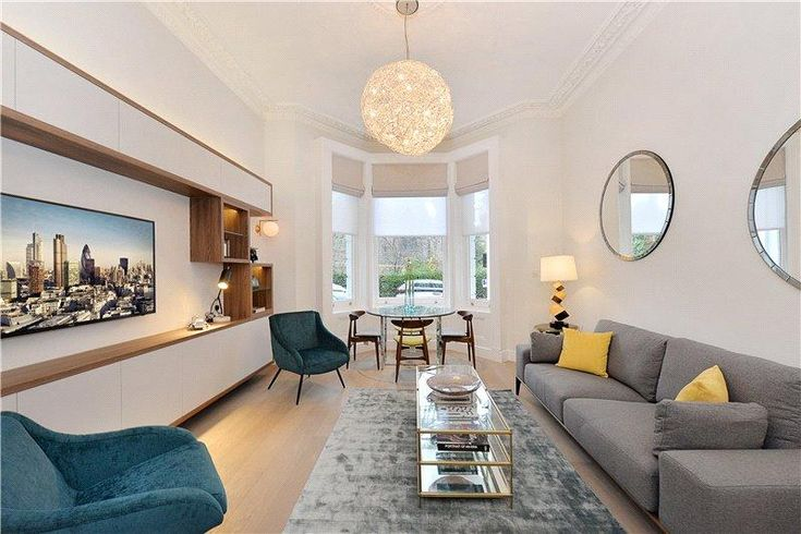 https://www.realestatexchange.co.uk/properties/comprare-casa-a-londra-courtfield-gardens-earls-court-londra-sw5/?lang=it