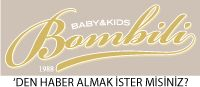 Bombili Baby & Kids Çocuk Giyim, Kız Çocuk, Erkek Çocuk, 2015 Modası