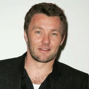 Joel Edgerton (Australian, Film Actor) was born on 23-06-1974. Get more info like birth place, age, birth sign, biography, family, relation & latest news etc.