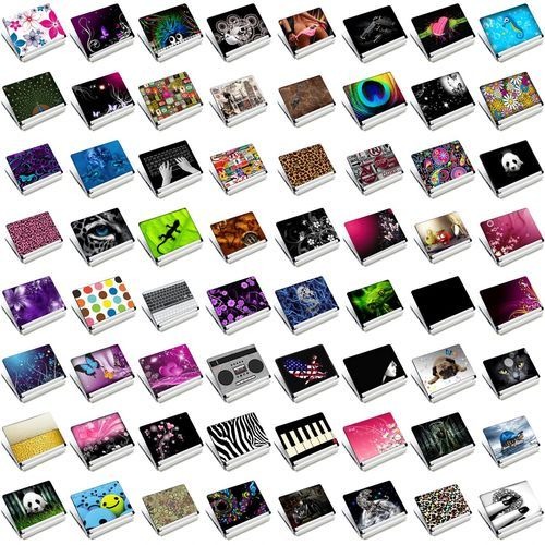 14 best computer covers images on pinterest