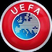 Uni Sepak Bola Eropa (bahasa Inggris: Union of European Football Associations, biasa disebut dengan singkatannya UEFA, adalah badan administratif dan pengatur sepak bola Eropa.  UEFA adalah badan sepak bola terbesar di dunia dari segi keuangan dan pengaruh kepada sepak bola dunia. UEFA didirikan pada 15 Juni 1954 di Basel, Swiss. Markasnya berada di Paris hingga 1959 ketika organisasi ini pindah ke Bern. Henri Delaunay adalah Sekretaris Jendral pertama dan Ebbe Schwartz presiden pertama.