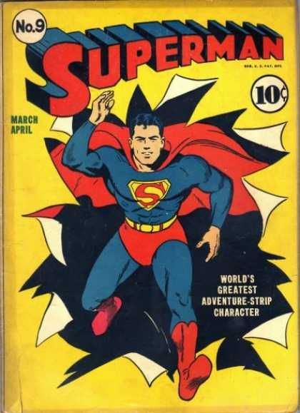 Superman Comic Book Cover Art ~ Best superman comic book covers images on pinterest
