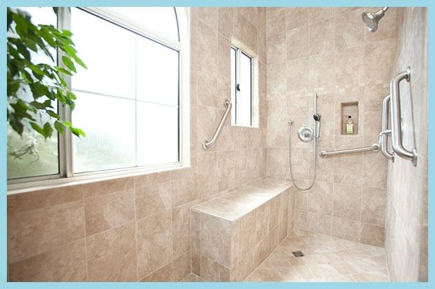 bathrooms disabled bathrooms accessible bathrooms handicap bathrooms