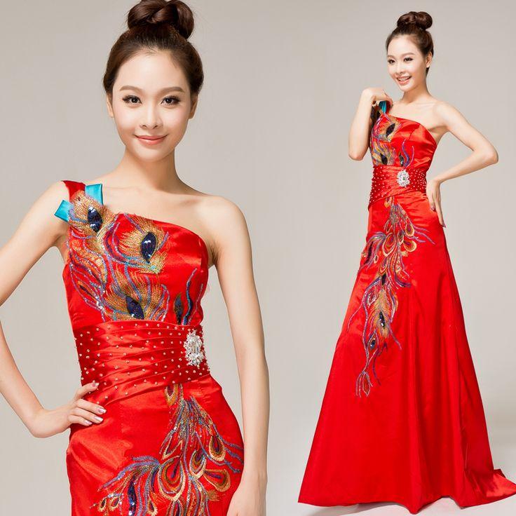 Dress evening dresses chinese dresses qipao cheongsam dresses