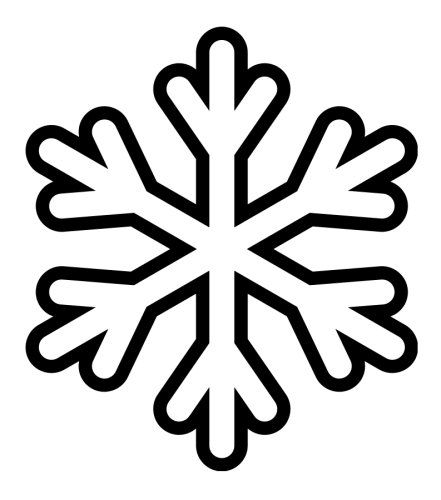 snowflake :)