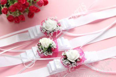 http://www.gelincealisveris.com/?B=Arama&Arama=nedime++bilekli%C4%9Fi  nedime bilekliği, çiçekli nedime bilekliği, farklı nedime bileklikleri, kına gecesi malzemeleri, kına gecesi aksesuarları, kına gecesi, düğüne hazırlık, Nedime Bilekliği