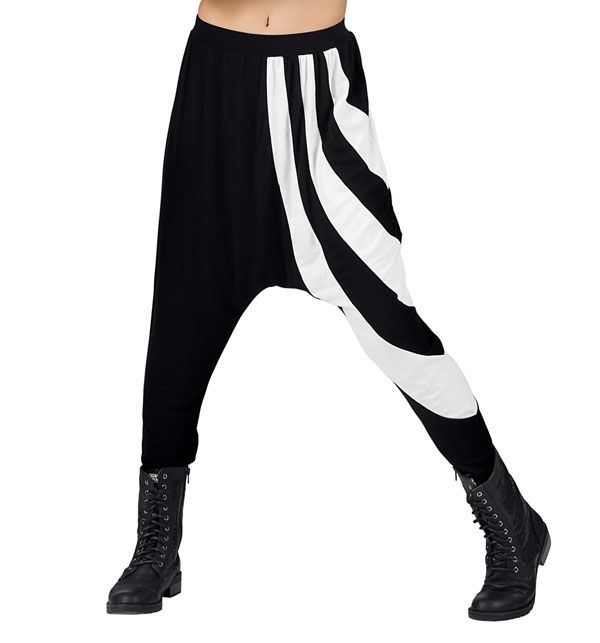 36 Best images about Dance wear on Pinterest | Jazz, Pants and ...