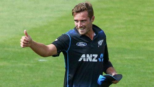 World Cup 2015: Tim Southee, Brendon McCullum Help NZ Annihilate England - http://www.tsmplug.com/cricket/world-cup-2015-tim-southee-brendon-mccullum-help-nz-annihilate-england/
