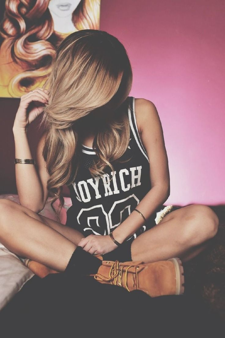 Clothes Casual Outift for • movies  • girls • women •. summer • fall • spring • winter • outfit ideas • dates • schoolin life • partie