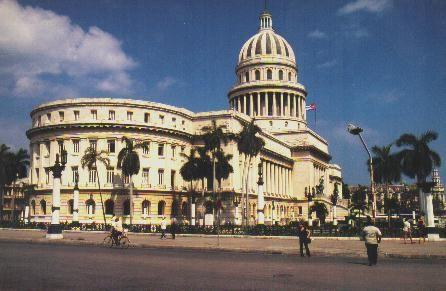 Compay Segundo - Memories From Havana