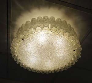 - Ceiling Lamp by  for Sale at Deconet