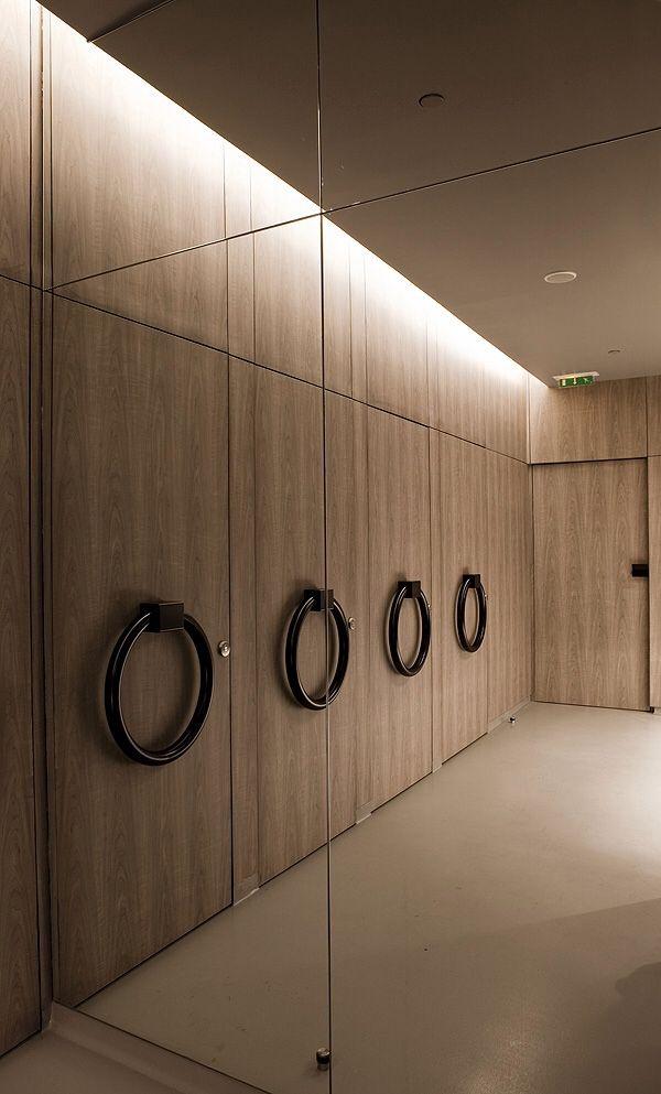 Electric: The New Cultural Platform in Paris   Venue Design   Design & Lifestyle Blog