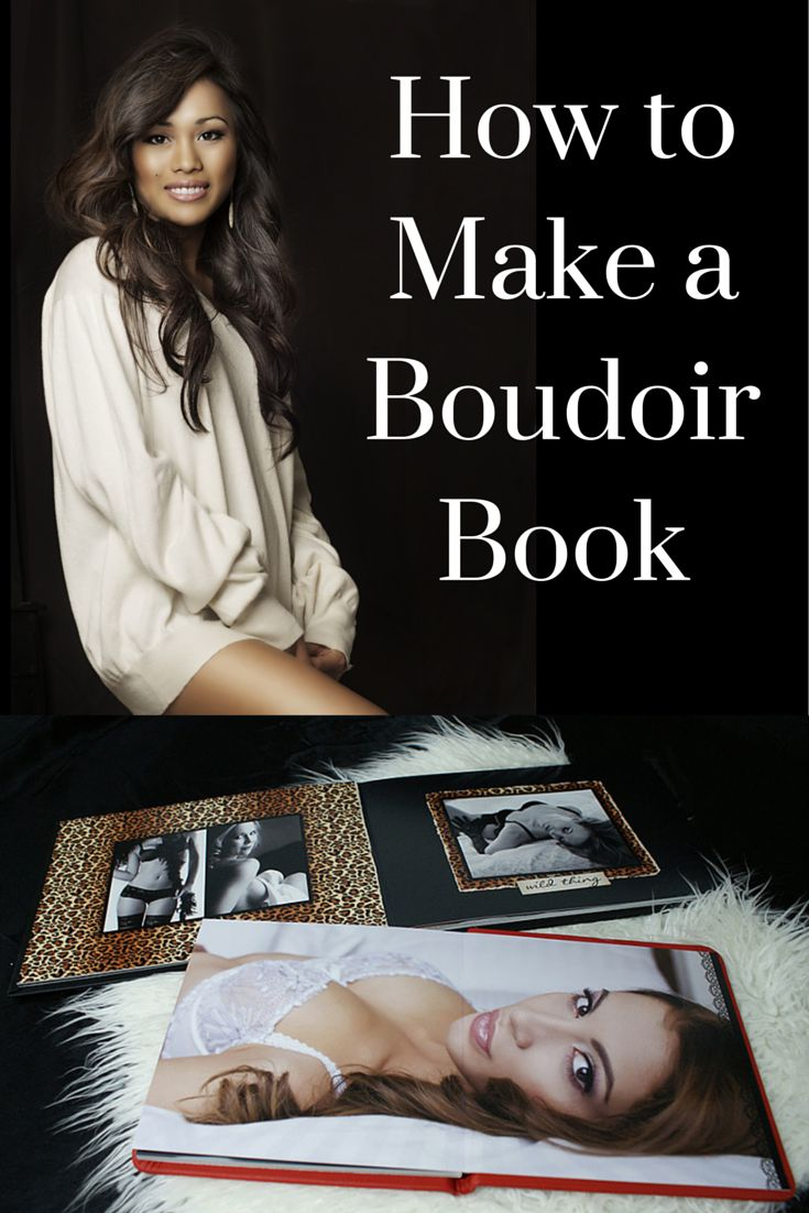 Boudoir books by My Bridal Pix. Free designer templates and book making software to create a really gorgeous boudoir book in minutes. Lay flat pages with panoramic spreads that will WOW your man! Grooms gift, gifts for him, valentines day gift, anniversary gift.