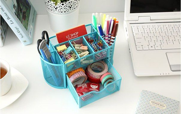 Good Stand for the office for $14.81