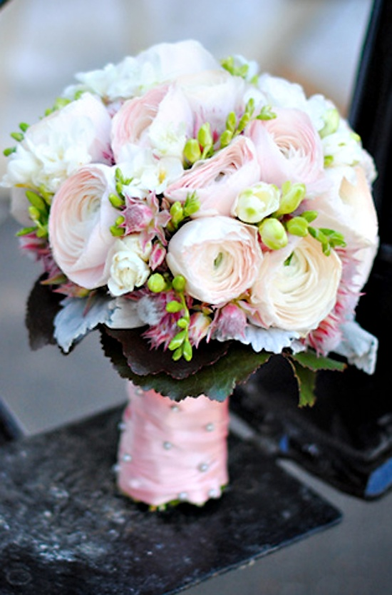 peony wedding bouquet cost 24 best images about statice wedding flowers on 6451