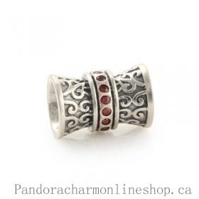 http://www.pndoracharmonlineshop.ca/low-pandora-gems-and-silver-striped-drum-ytike-charms-001-wholesale.html  Great Pandora Gems And Silver Striped Drum YTIKE Charms 001 Onlinesales