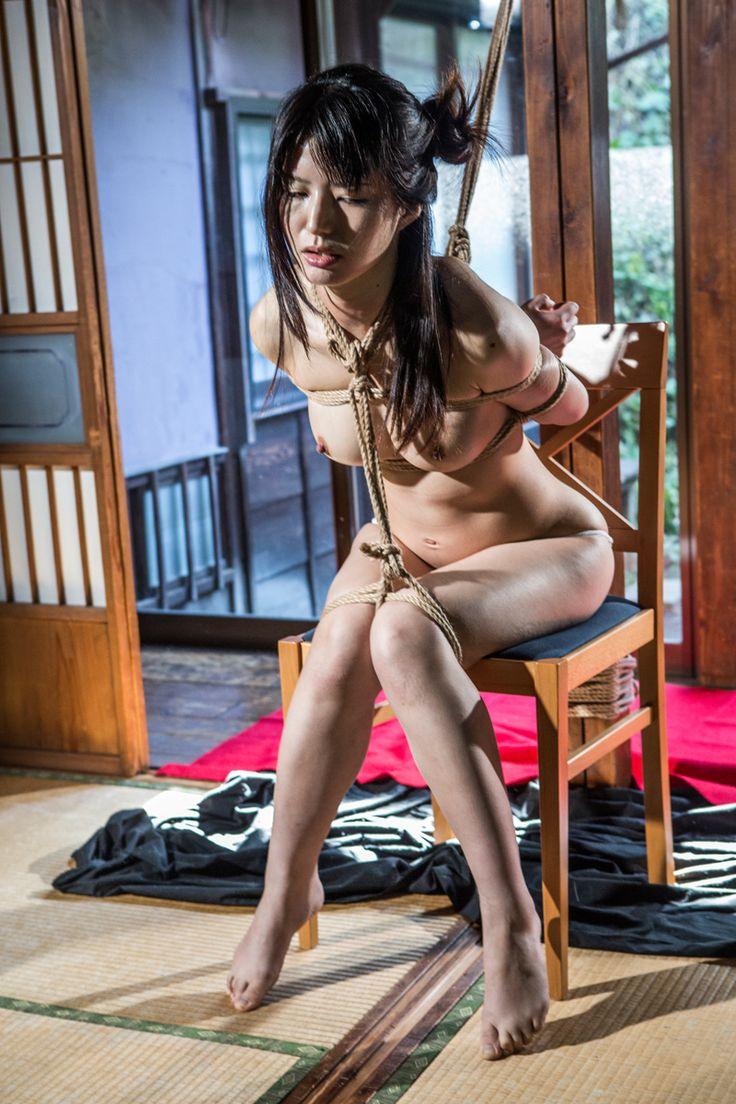 Bdsm japan Japanese Slave