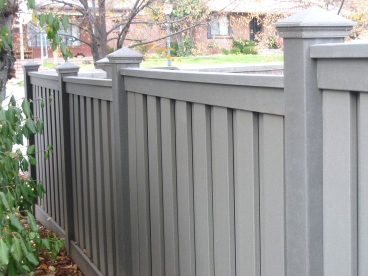 Good processing performance outdoor fence,Good cheap processing performance outdoor fence
