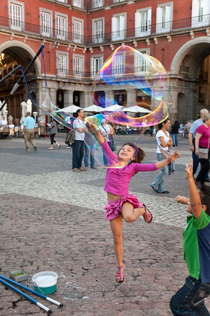 Rick Steves Best Of Barcelona And Madrid Tour Combines Spain S Top Cities To Create A