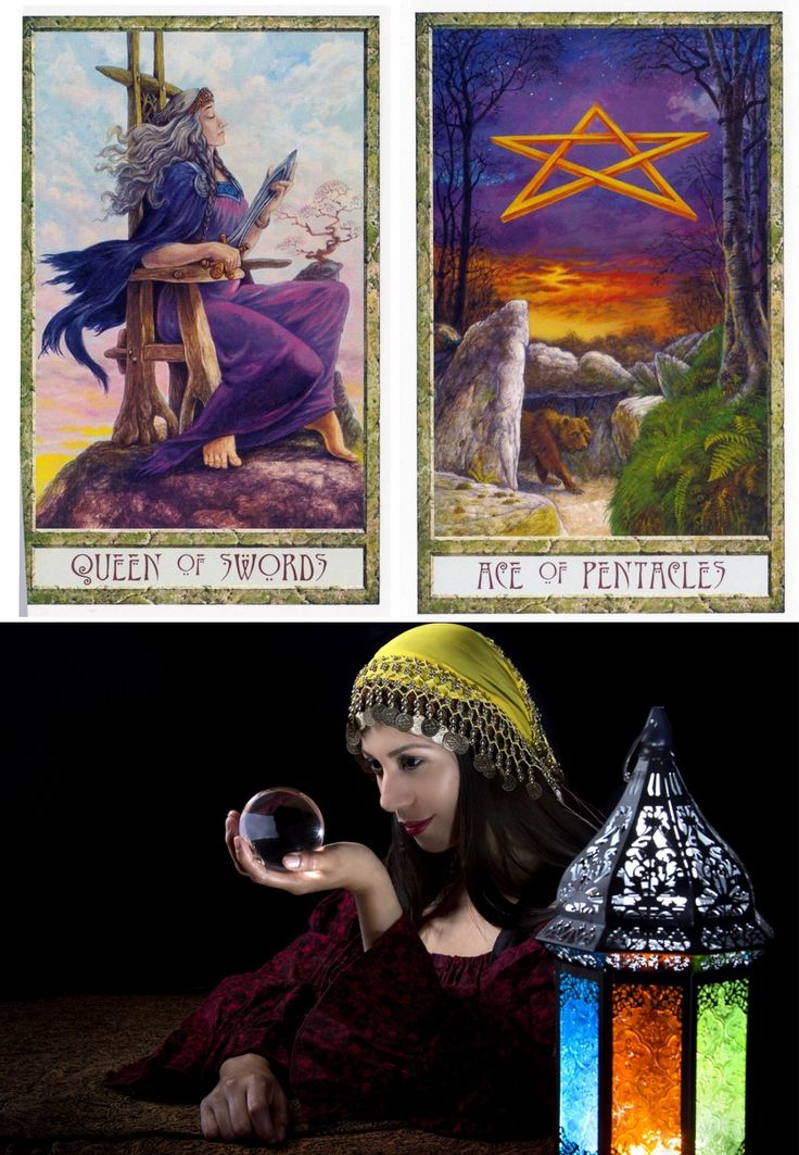 tarot cards, tero card and tarot tarot, free tarot reading predictions and tarot aquarius. Best 2017 pagani huayra and tarot decks for sale. #ghost #pentacle #temperance #paganism #emperor