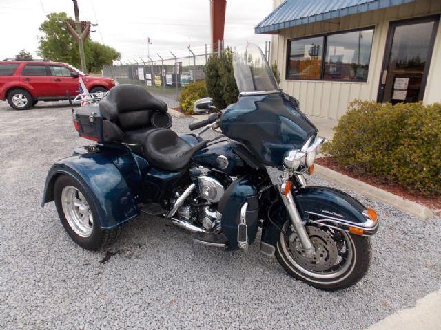 harley davidson trike motorcycles for sale and for sale on pinterest. Black Bedroom Furniture Sets. Home Design Ideas