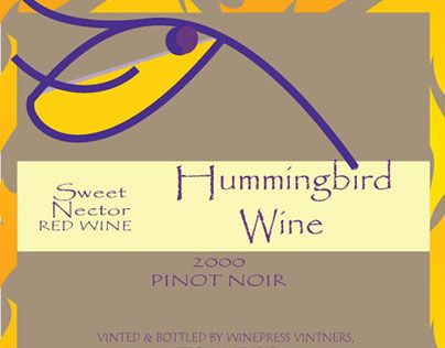 """Check out new work on my @Behance portfolio: """"packaging label for wine"""" http://be.net/gallery/47719443/packaging-label-for-wine"""