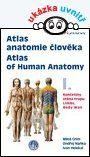 Atlas anatomie člověka I. — Grim Miloš, Naňka Ondřej, Helekal Ivan | Knihy GRADA.SK