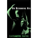 On Becoming His (Kindle Edition)By Benjamin Russell