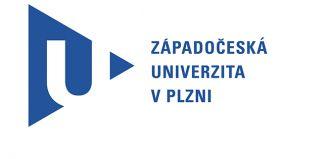 Z Plzně >>> http://plzen.cz/category/zpravodajstvi/z-plzne Zprávy Plzeň. Zprávy z Plzně. Ucelený přehled zpráv z Plzně i regionu Plzeň.