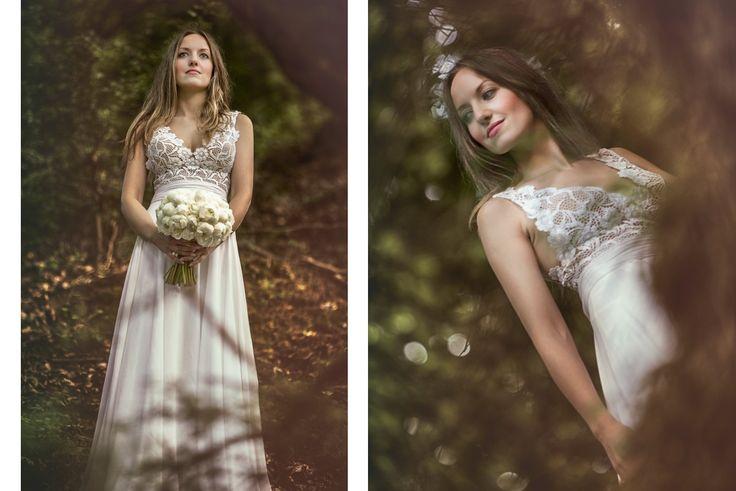 #bridalportrait #costantinobridal #bridal #realbrides #costantinobrides #weddingingreece