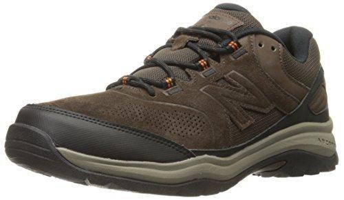 Oferta: 110€. Comprar Ofertas de New Balance 769, Zapatos de Low Rise Senderismo para Hombre, Marrón (Brown), 47.5 EU barato. ¡Mira las ofertas!