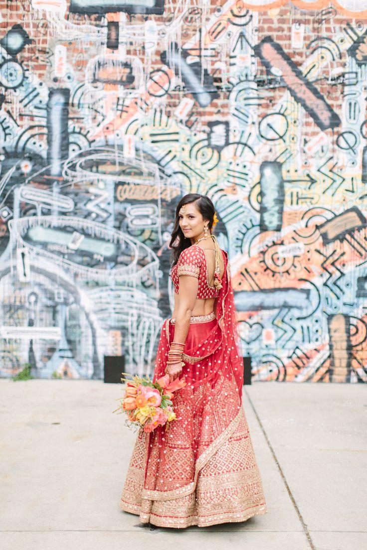 10180 best Wedding Dresses images on Pinterest